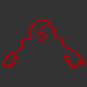 Skoda Yeti - Vigyorgó Yeti autómatrica kép