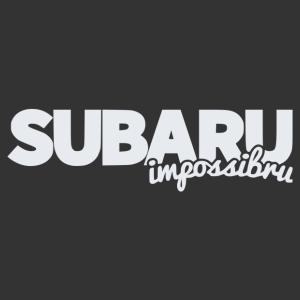 Subaru impossibru matrica kép