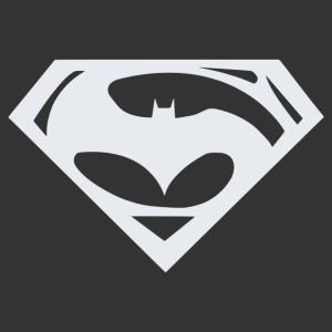 Super-Bat-Man autómatrica kép