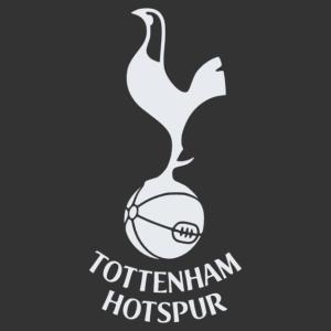 Tottenham hotspur matrica kép