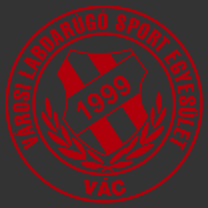 VÁC FC kép