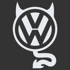 volkswagen ördög autómatrica kép