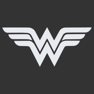 WonderWoman autómatrica kép