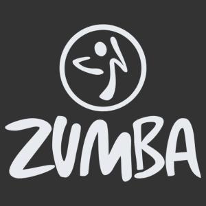 Zumba 02 matrica kép